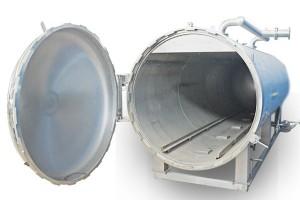kabisog sa tubig spray tubag