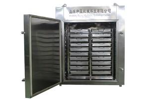 BLACK GARLIC MACHINE HY-200